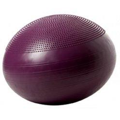 Pendel Ball - gymnastický míč zploštělého tvaru