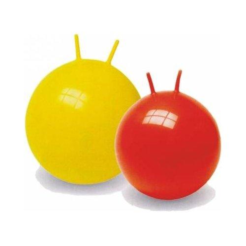 HOP skákací míč 45 - 50 cm