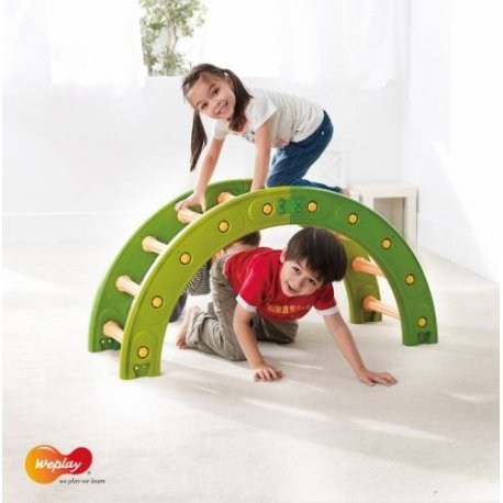 Go-Go new Balance Arch KP4002-002 půlkruh We Play