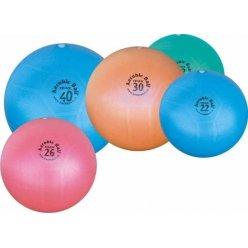 Aerobic Ball, Soffball Maxafe 15 cm - LEDRAGOMMA