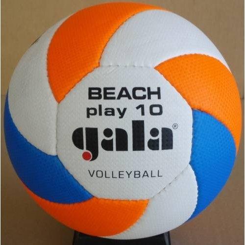 Míč beach volejbal BP 5173 Play Gala