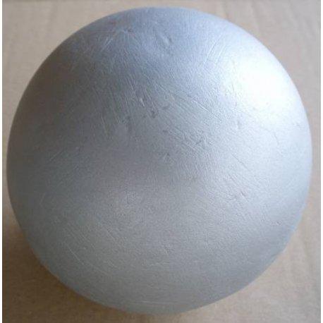 Koule 6,25 kg