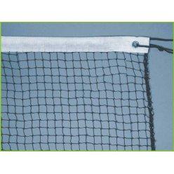 Síť badminton profi
