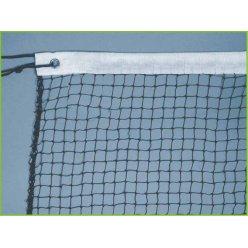 Síť na badminton profi extra