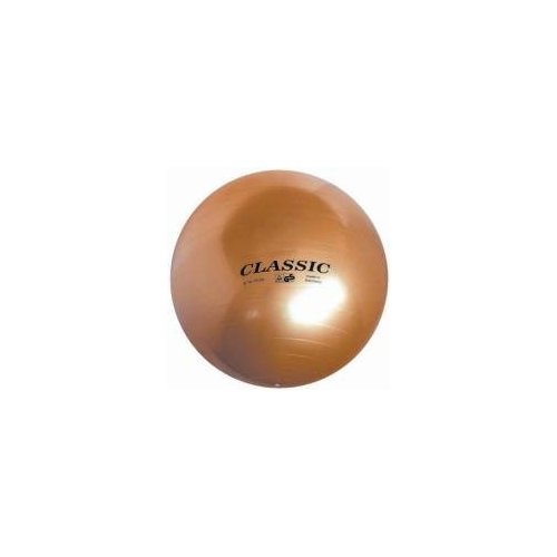 Classic gymnastikball 75 cm - JOHN