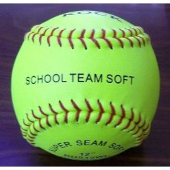 Softbalový míček Y11/12 soft