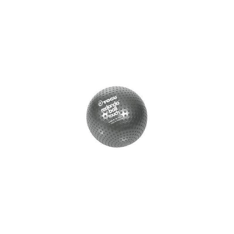 Redondoball Touch 18 cm - TOGU