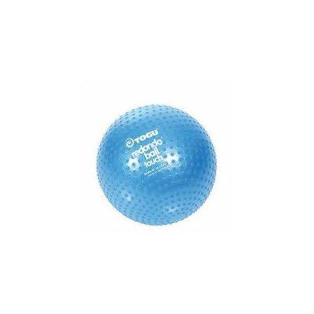 Redondoball Touch 22 cm - TOGU