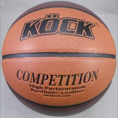 Basketbal BC-7 Competetion NEW