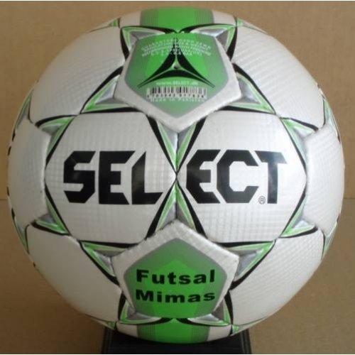 Futsal míč Select MIMAS