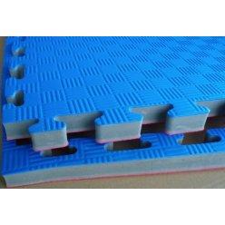 Žíněnka KRT 100 x 100 x 2 cm