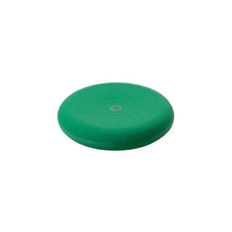 TOGU vzduchový polštář k posilování a rehabilitaci