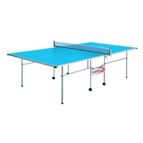Pinpongový stůl SUNNY 500