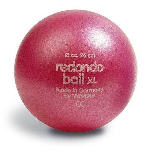 Redondoball 26 cm - TOGU