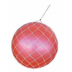 Síť pro 3 - 4 gymnastické míče - pro lepší uskladnění