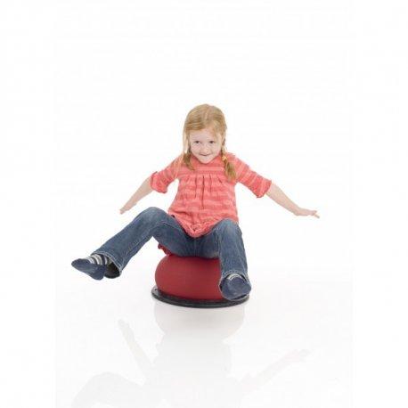 Jumper Mini - TOGU - nestabilní plocha ke cvičení