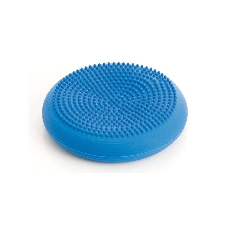 Happyback - TOGU - vzduchová podložka k posílení zádových svalů