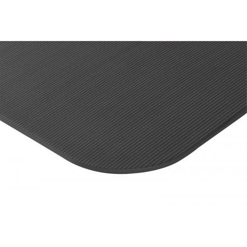 Airex podložka Corona 200 x 100 x 1,5 cm