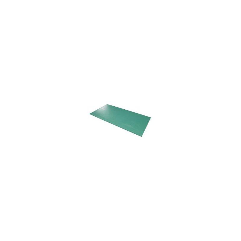Airex podložka Hercules 200 x 100 x 2,5 cm