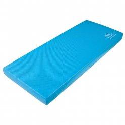 Airex Balance Pad XL 97 x 41 x 6 cm - AIREX