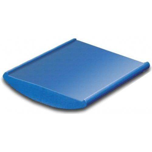 SoftX kolébka pod Balance Pad 50 x 45 x 9 cm