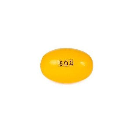 EGG Ball standard 45 x 65 cm - LEDRAGOMMA