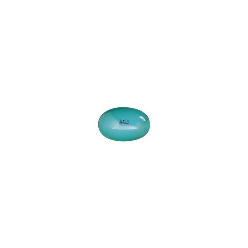 EGG Ball standard 65 x 95 cm - LEDRAGOMMA