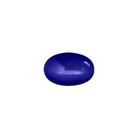 EGG Ball standard 85 x 125 cm - LEDRAGOMMA