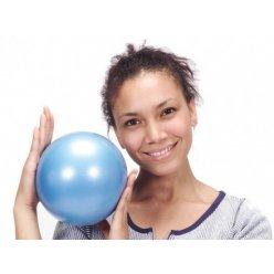 Over Ki - overball ke cvičení jógy a pilates