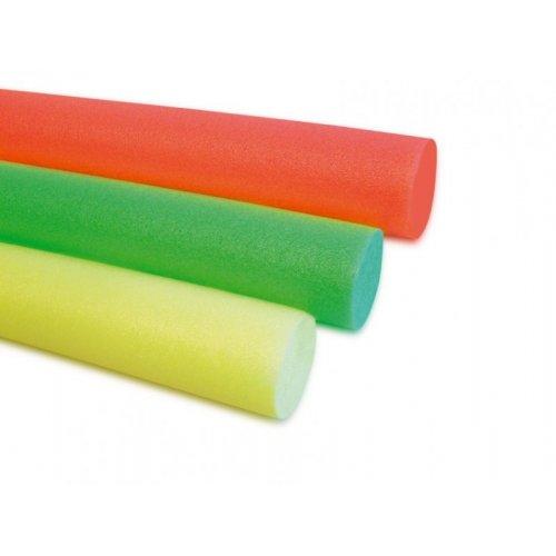 Vodní nudle Neon 1600 x 67 mm