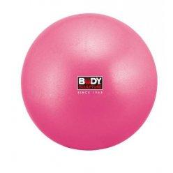 Mini Over 18-20cm pink