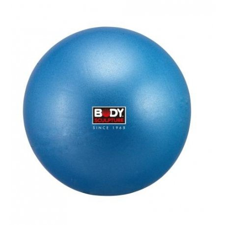 Mini Over 26cm blue