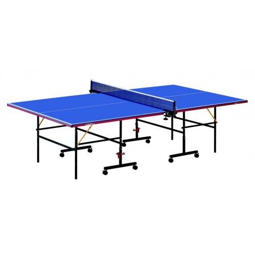 Pinpongový stůl 6101