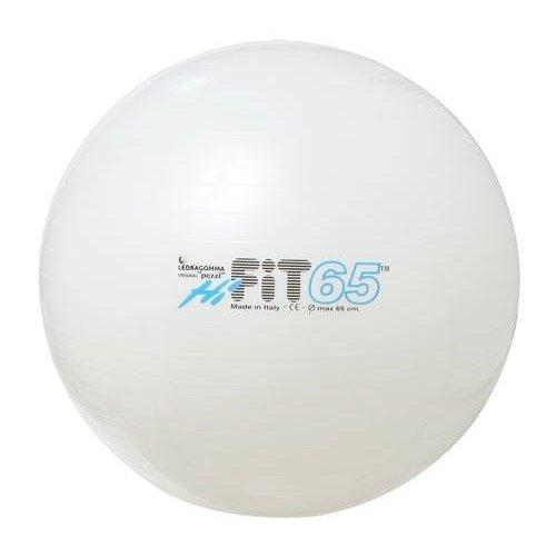 Hi Fit Standard 65 cm