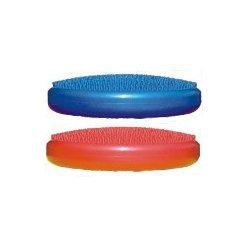 Podložka KRUH s výstupky/bodlinky 35 cm - různé barvy