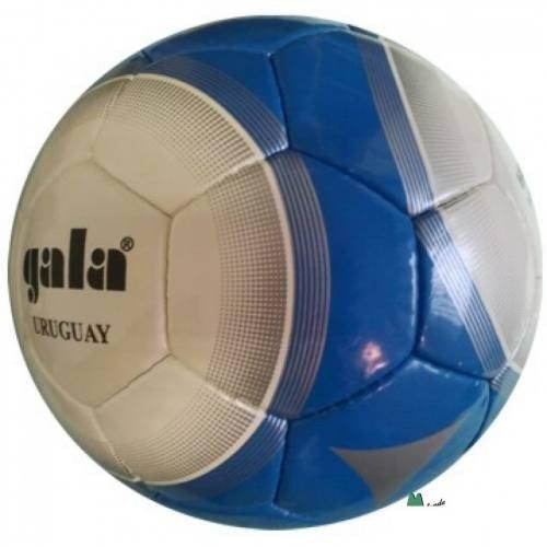 Fotbalový míč Gala URUGUAY velikost 3