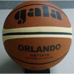 Míč basketball Gala Orlando - různé velikosti