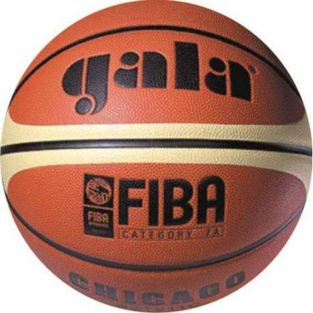 Míč basket Gala BB5011S Chicago 5