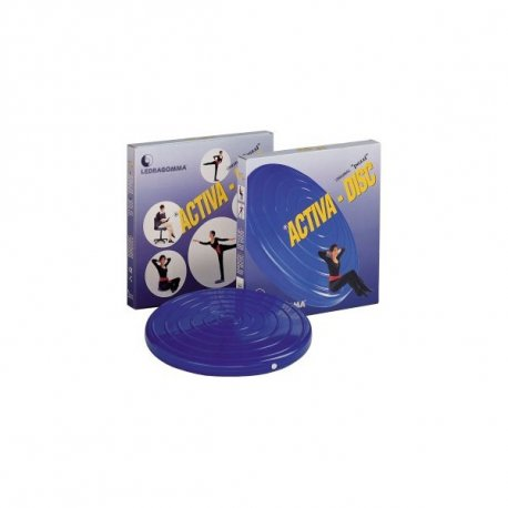Activa Disc 40 cm standard - LEDRAGOMMA