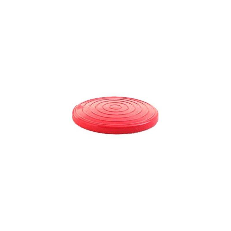 Activa Disc Maxafe - vzduchová sedací podložka