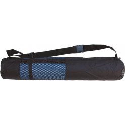 Bag pro yoga mat 4mm