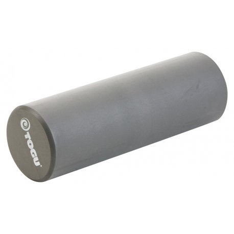 OS Roller 45 x 15 cm - antracit
