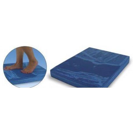 Plocha AIR 50 cm - nestabilní plošina na balanční cvičení