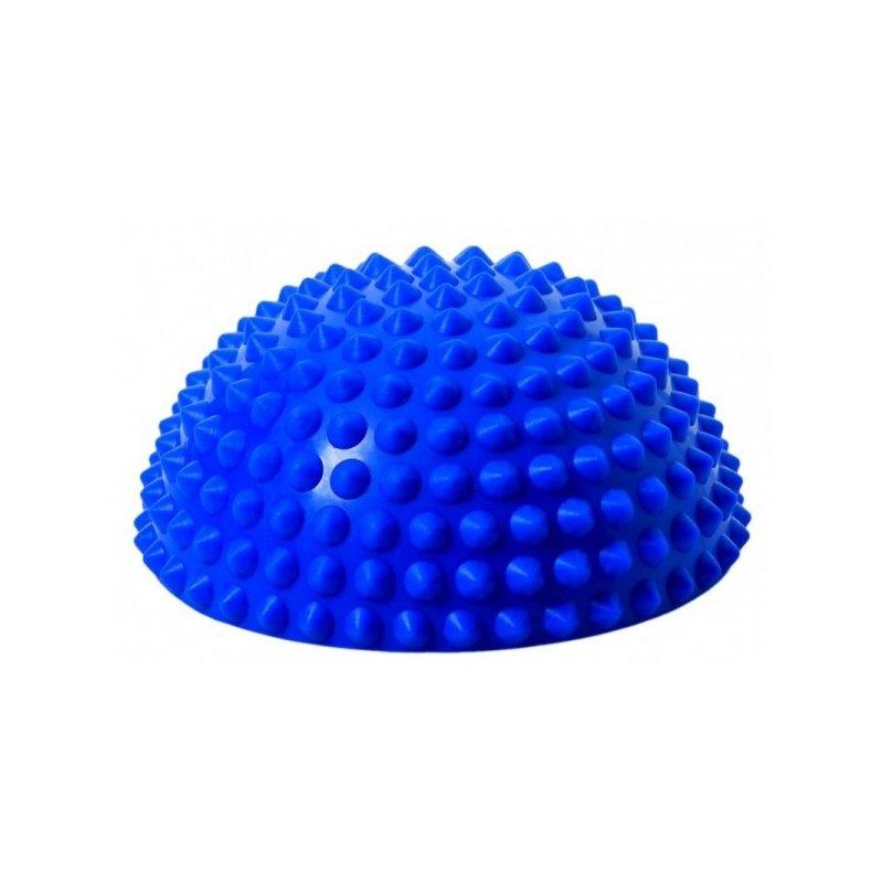 Kopule Senso Balance - modrá