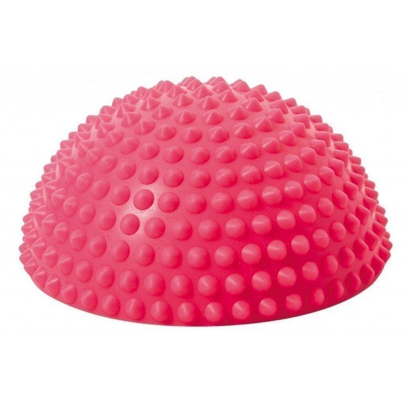 Balanční čočka v růžové barvě od TOGU
