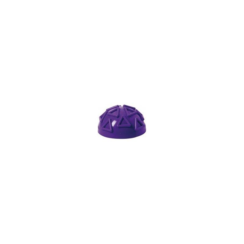 Balanční čočka od Togu tvaru polokoule - vhodná pro motoriku