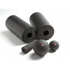 Blackroll set - TOGU