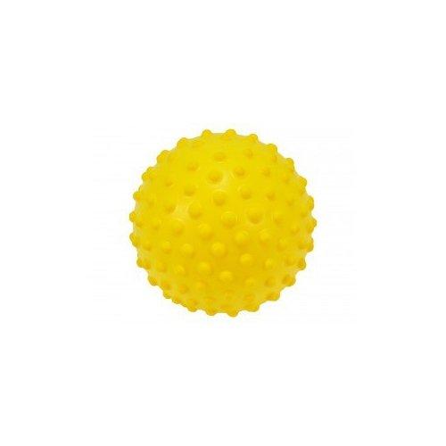 Sensyball 10 cm - GYMNIC