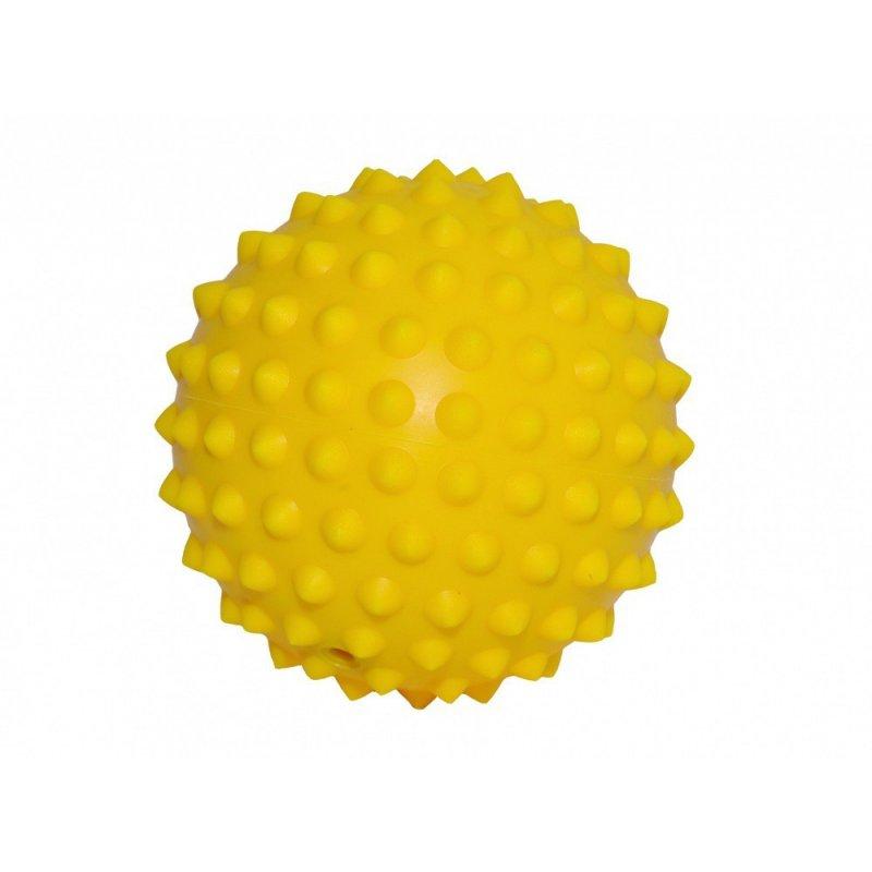 Activa small - 9 - 12 cm