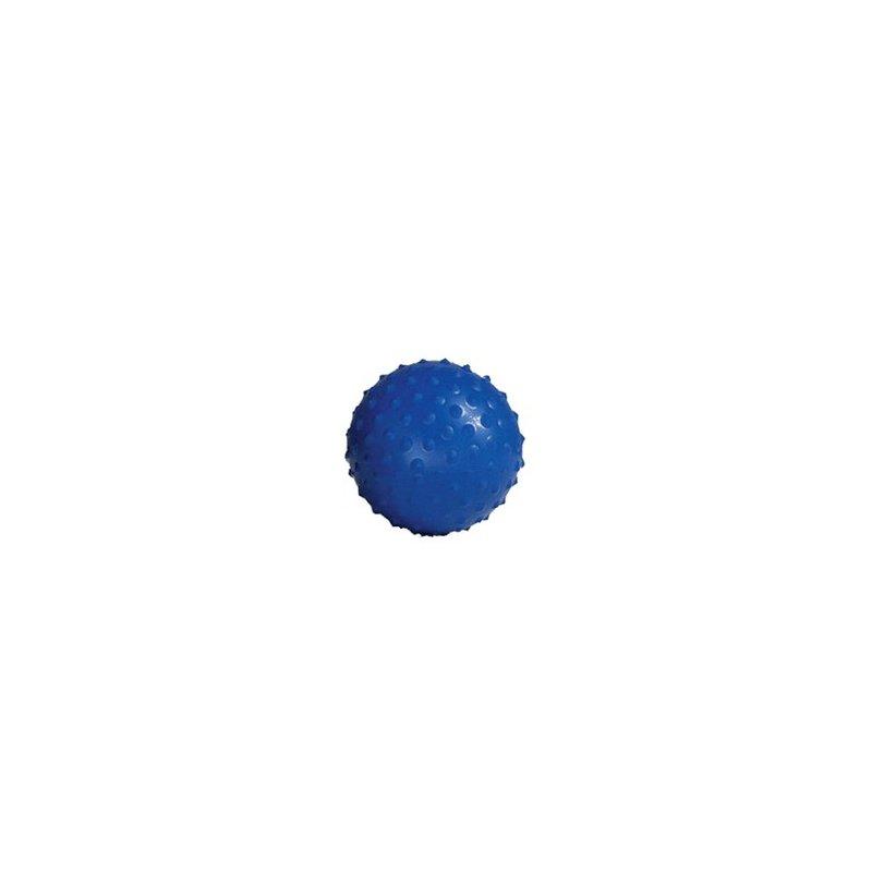 Cvičební míček 13 - 16 cm Activa